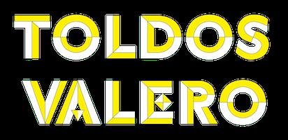 Logo Valero