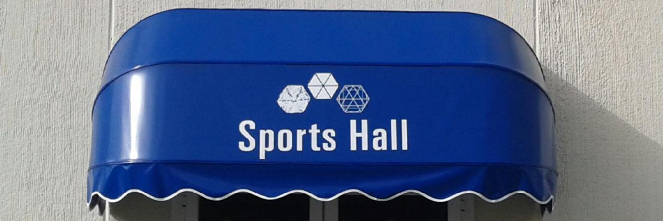 capota-sports-hall