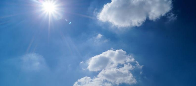 La climatización insuficiente para empezar el colegio en Sevilla